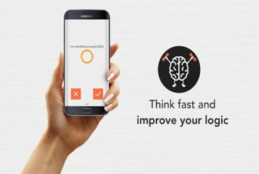 Skillz – Logical Brain App Android Free Download