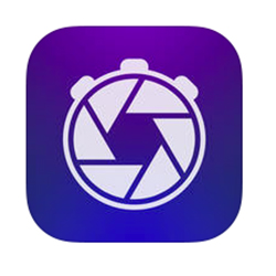 Slow Shutter Cam App Ios Free Download