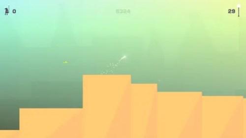 Sunpolis Game Ios Free Download