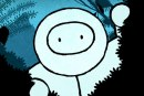 Yuri Game Ios Free Download