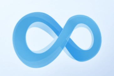 calculator-∞ App Ios Free Download