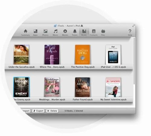 iTools Pro Free Download