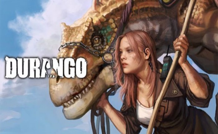 Durango Wild Lands Android Free Download Game