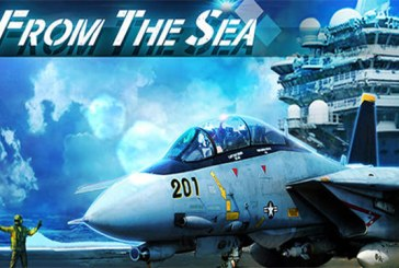 FROME THE SEA Game Android Free Download