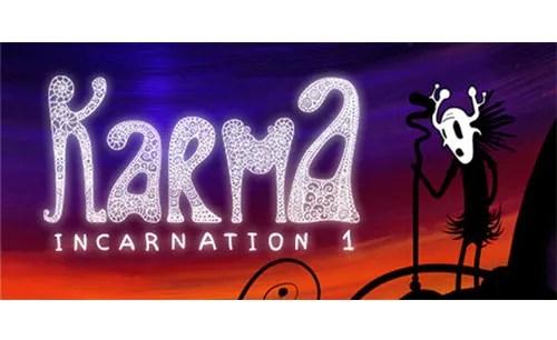 Karma Incarnation 1 Game Download Free Android