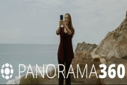 Panorama 360 App Android Free Download