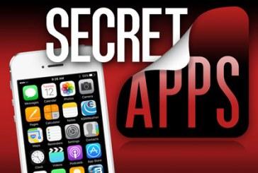 Secret Calculator App Ios Free Download