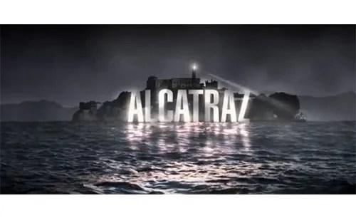 Alcatraz Escape Game Android Free Download