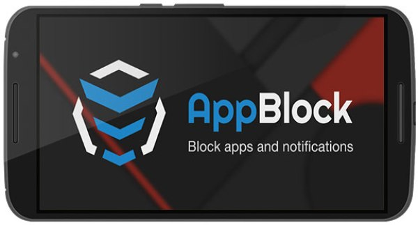 AppBlock - Stay Focused App Android Free Download