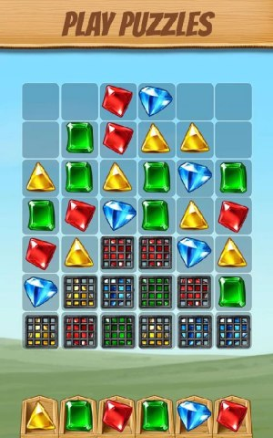 Realm Defense Game Android Free Download