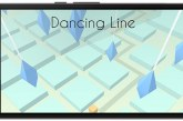 Dancing Line Game Android Free Download