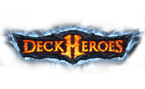 Deck Heroes Legacy Game Android Free Download