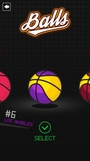 Dunkz Game Android Free Download
