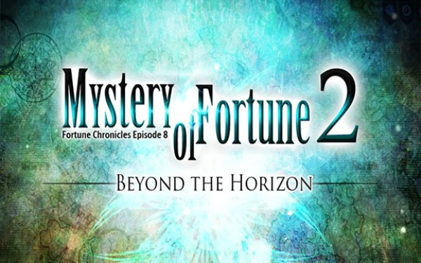 Mystery of Fortune 2 Game Android Free DownloadIn this game you have to explore and explore prisons with your army and do your best to make a more efficient and effective army.