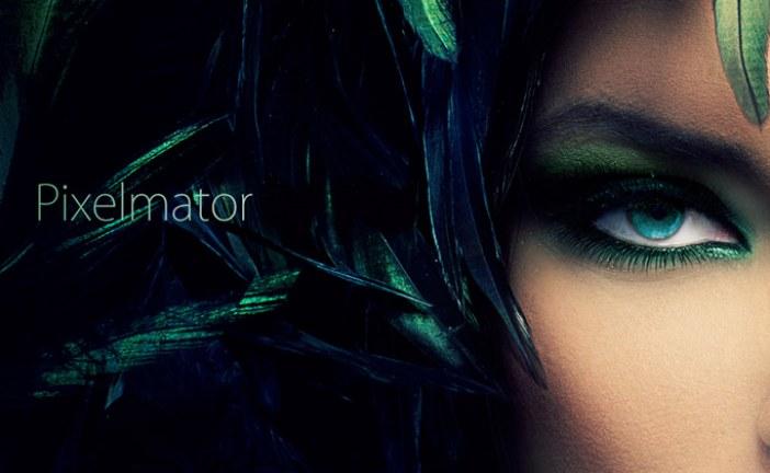 Pixelmator App Ios Free Download