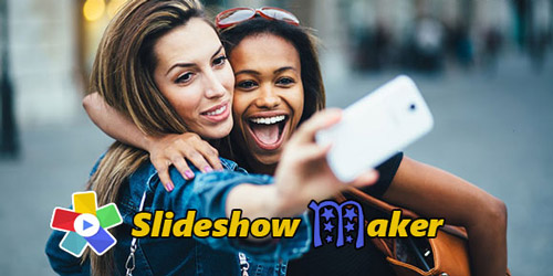 Slideshow Maker Premium App Android Free Download
