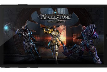 Angel Stone RPG Game Android Free Download