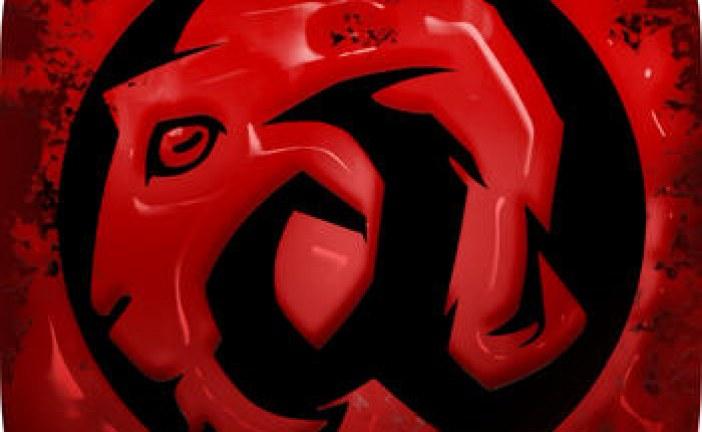 Desktop Dungeons Game Ipa Ios Free Download