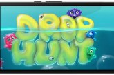 Drop Hunt Game Apk Android Free Download