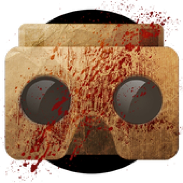 HORROR VR Game APK Android Free Download
