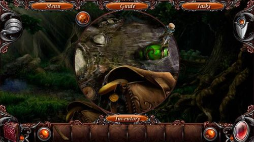 Sonya The Great Adventure Full Apk Game Android Free Download