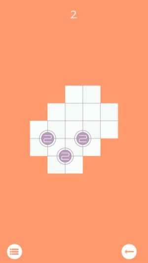 .CROSSY. Ipa Game iOS Free Download