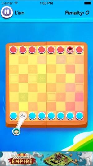 Combat 2015 Ipa Game iOS Free Download
