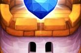 Crystal Siege Ipa Game iOS Free Download