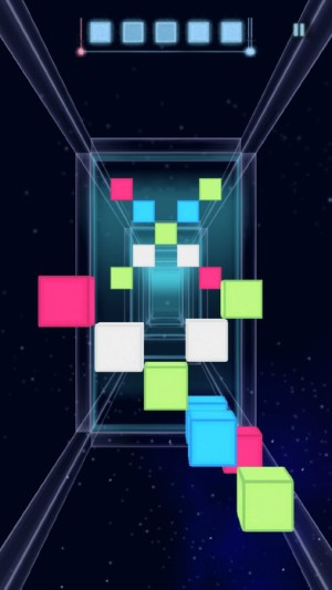 CubicTourPlus. Ipa Game Ios Free Download