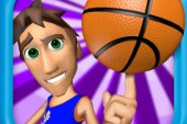 Dash N Dunk Ipa Game Ios Free Download