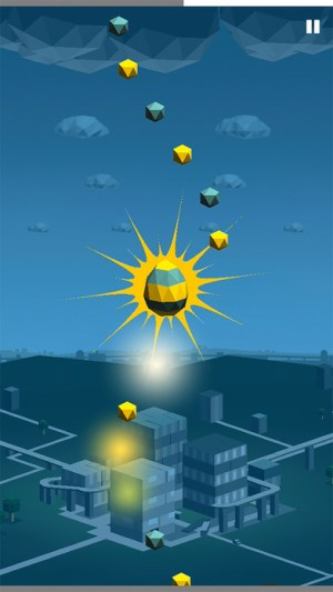 Deflecto Ipa Game iOS Free Download