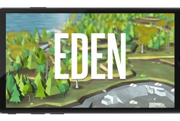 Eden The Game Apk Android Free Download