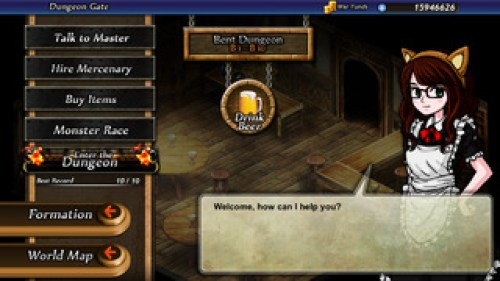Mystery of Fortune Ipa Game iOS Free Download