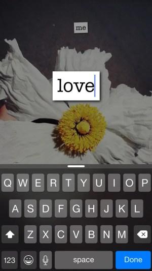 Poetics - create, write and share visual Poetry Ipa App iOS Free Download