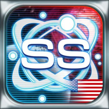 Space Story Ipa Game iOS Free Download