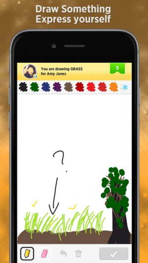 Speed Guess - Something Ipa App iOS Free Download