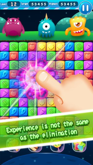 Tap Rainbow Ipa Game iOS Free Download