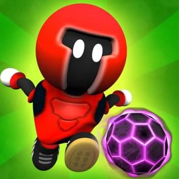 Yoopins Ipa Game iOS Free Download