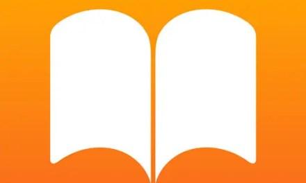 iBooks Ipa App iOS Free Download