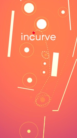 incurve - sector 1 Ipa Game iOS Free Download