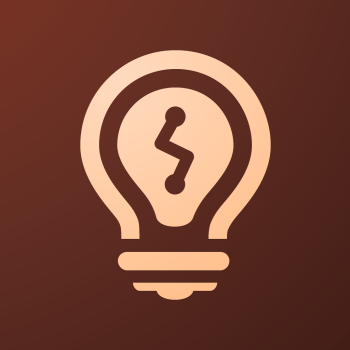 Adobe Ideas Ipa App iOS Free Download