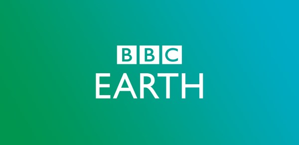 BBC Earth Wonders Ipa App iOS Free Download