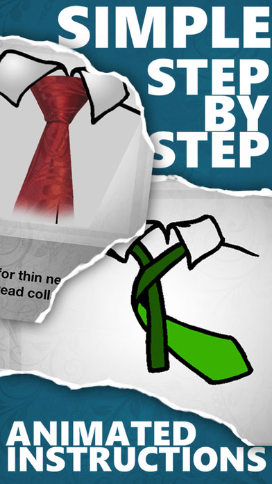 How to tie a tie pro ipa app ios free download null48 video guide how to tie a tie pro ipa app ios free download ccuart Choice Image