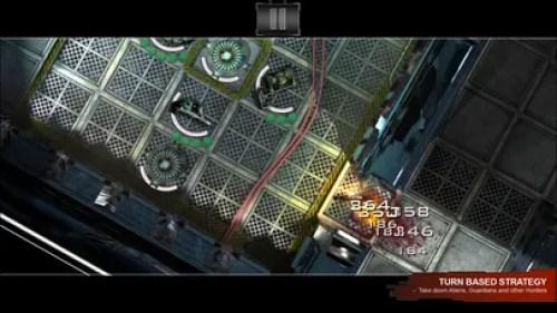 Hunters 2 Ipa Game iOS Free Download