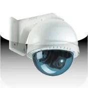 IP Cam Viewer Pro Ipa App iOS Free Download