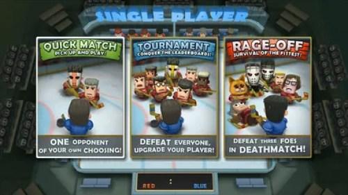 Ice Rage Ipa Game iOS Free Download