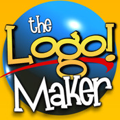 Logo Maker Ipa App iOS Free Download