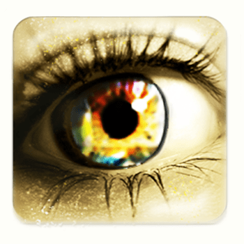 Magic Eye - Color Effect Ipa App iOS Free Download