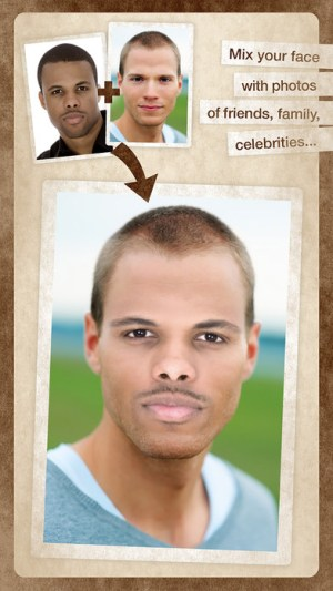 MixBooth Ipa App iOS Free Download