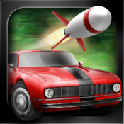 Motorblast Ipa Game iOS Free Download